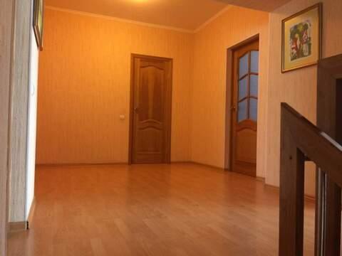 Продается: коттедж 292 кв.м. на участке 15 сот. - Фото 2