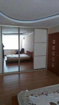 1-к.квартира на Давыдова - Фото 4
