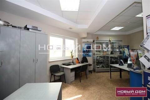 Продам офис в новом офисном здании в г. Ялта на ул. Игнатенко 5 - Фото 3