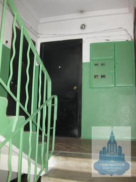 Предлагается к продаже чистая и аккуратная 2-к квартира - Фото 4