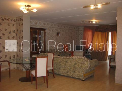 Объявление №1154311: Продажа апартаментов. Латвия