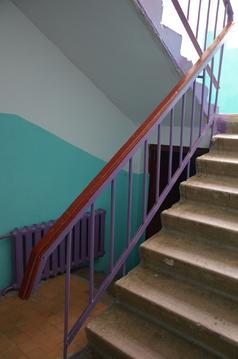 Продам 3-х комнатную квартиру в Волоколамске - Фото 4