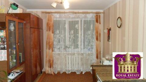 Продам 3 комнаты из 4 в коммунальной квартире на ул. Семашко - Фото 3