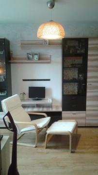 Продается уютная 3-х комнатная кв. м. Планерная, 10 м. пешком - Фото 4