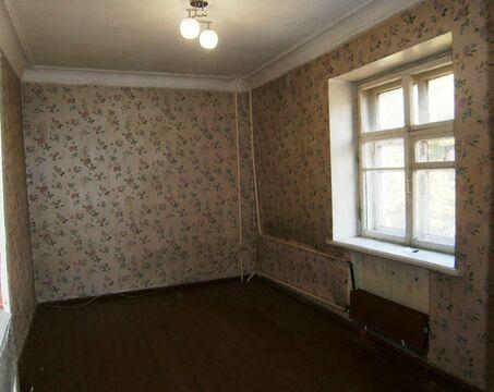 Продам комнату ул.Пушкина, 18 - Фото 2