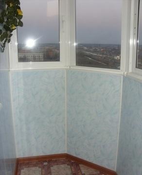 Продается 2-к квартира 5 000 000 рублей, ул Куркоткина. - Фото 2