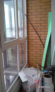 Продажа квартиры, Тверь, Есенина ул. - Фото 2