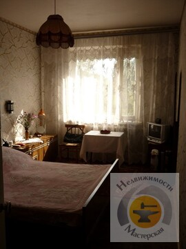 Сдам в аренду 2 комнатную квартиру Гостиница Таганрог - Фото 5