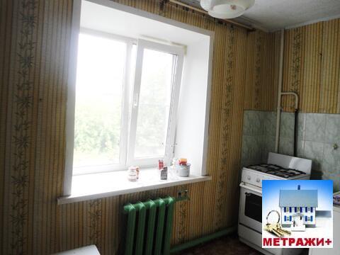 3-к. квартира в Камышлове, ул. Строителей, 23 - Фото 4