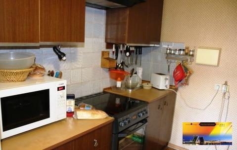 Хорошая 3 к.кв квартира в кирпич. доме у м. Комендантский пр. недорого - Фото 5