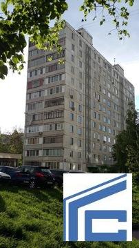 Продается комната в 3-х комнатной квартире Ясеневая д.34 - Фото 5