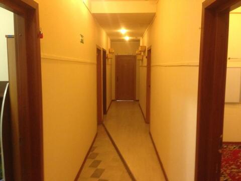 Продажа административного здания м.Сокольники - Фото 3