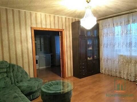 4-х комнатная квартира Проспект Ленина, д.62 - Фото 1