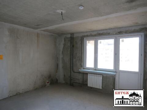 Продается трехкомнатная квартира на ул. Калужского Ополчения - Фото 4