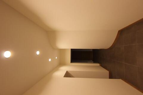 300 000 €, Продажа квартиры, brvbas bulvris, Купить квартиру Рига, Латвия по недорогой цене, ID объекта - 311839998 - Фото 1
