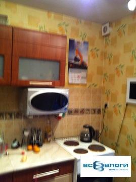 Продажа квартиры, Находка, Ул. Нахимовская - Фото 4