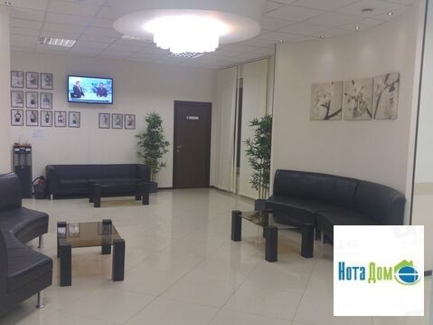 Продаю медицинский центр в Москва - Фото 1