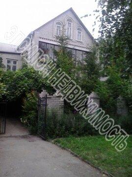 Продается 7-к Дом ул. Мостовая - Фото 4