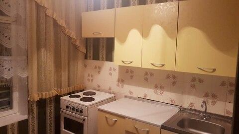 Продажа 1-комнатной квартиры рядом с метро Домодедовская - Фото 2