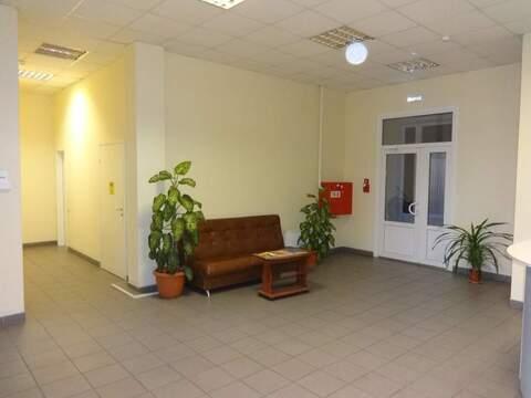 Аренда офиса 18 кв.м. - Фото 5