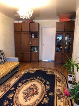 Продажа квартиры, Уфа, Ул. Комсомольская - Фото 3