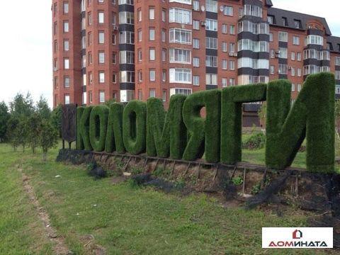 Продажа квартиры, м. Пионерская, 2-я Алексеевская ул. - Фото 1