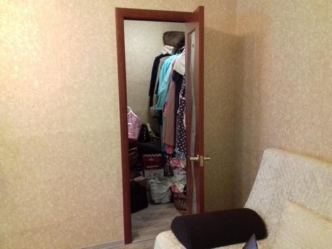 2-х комнатная квартира в п. Мокшино - Фото 5