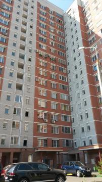 Однокомнатная квартира г.Щербинка - Фото 2