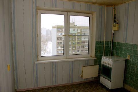 Продается 1-ком. кв. ул. Казакова, 8 - Фото 4