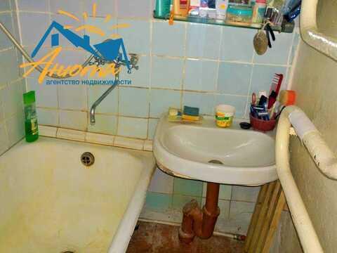 1 комнатная квартира в Жукове Первомайская 4 - Фото 3