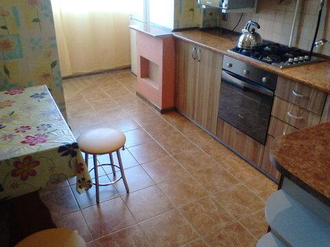 Квартиры посуточно луцк.квартиры подобово у луцьку з w-ifi - Фото 1