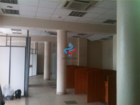 Офисное помещение 449,5 м2 на ул. Свердлова 69 - Фото 5