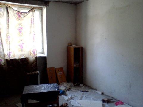 Продается 3-я комнатная квартира по ул. Загородянского (Радиогорка) - Фото 5