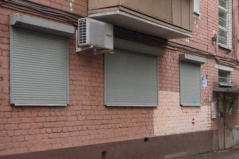 Продам нежилое помещение свободного назначения на ул. Некрасова, д. . - Фото 2