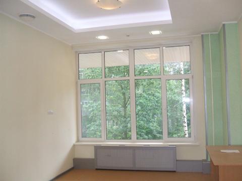 Сдается ! Уютный офис 27 кв.м в идеальном состоянии. - Фото 3