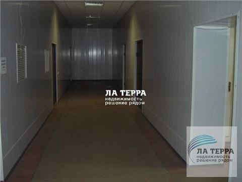 Продажа торгового помещения, Белгород, Ул. Волчанская - Фото 1
