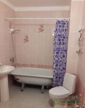 2 комнатная квартира в новом доме с ремонтом, ул. Голышева, д. 10 - Фото 5