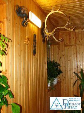 Сдается 2-комнатная квартира в Мытищи с видом на реку Яузу - Фото 3