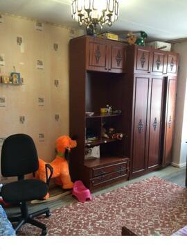 Объявление №43232729: Продаю 1 комн. квартиру. Евпатория, ул. Некрасова, 77,