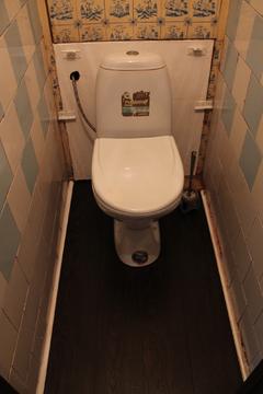 2х комнатная квартира на Планерной - Фото 5