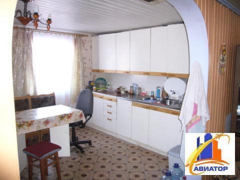 Продается дом 148 кв.м в поселке Лесогорский - Фото 3