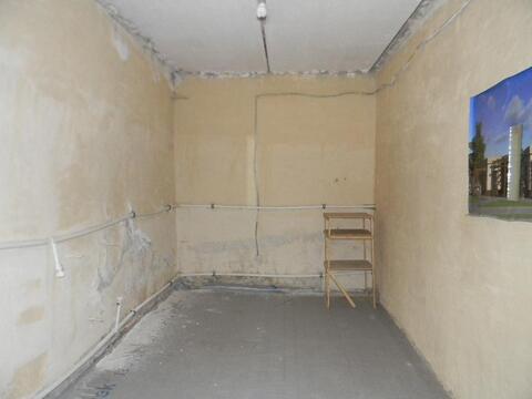 Продается помещение на Текучева 260 кв.м. - Фото 4