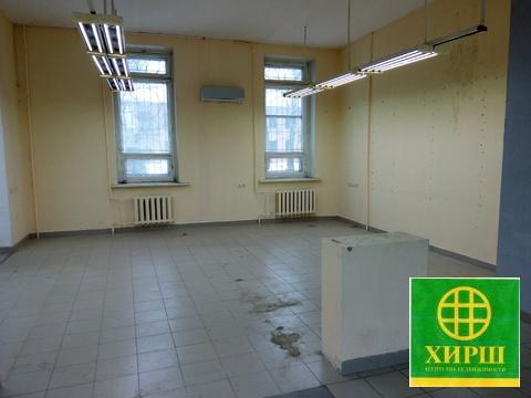 Продажа помещения сн площадью 150 кв. м на ул. Янки Купалы - Фото 4