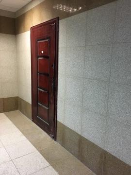 1 комн. квартира по ул. Северное шоссе д, 16 А - Фото 4