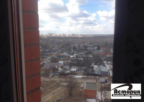 2 комнатная квартира ул. Проспект Ленина 10 - Фото 3