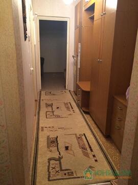 2 комнатная квартира. ул. Широтная - Фото 5