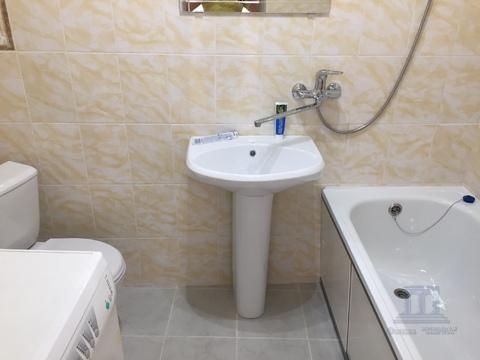 Продаю 1-ую квартиру в кирпичном доме район Сельмаш - Фото 3
