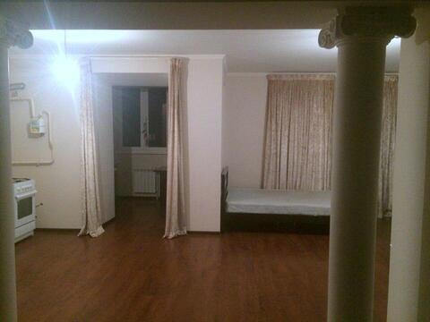 Сдам однокомнатную квартиру в отличном состоянии - Фото 4