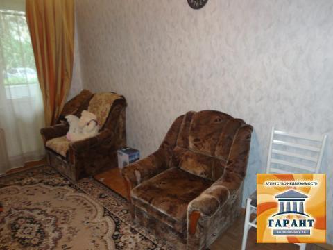 Аренда 1-комн. квартира на ул. Гагарина д.61-а - Фото 2