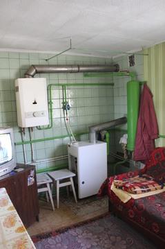 Дом на севастопольской - Фото 2